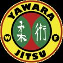 Yawara Jitsu Sevilla