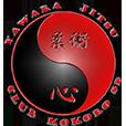 Club Kokorosd
